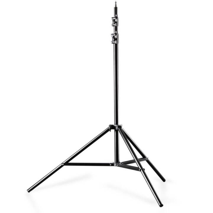 WALIMEX FT-8051 Lampenstativ