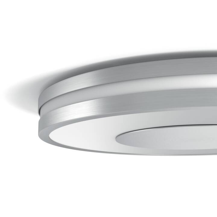 Philips Hue Being LED weiss / silber