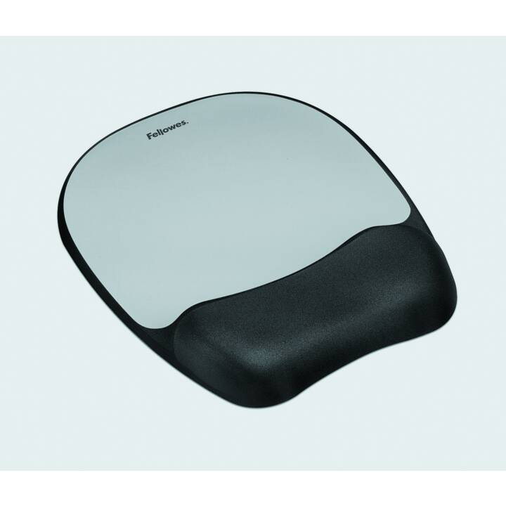 FELLOWES Tappetini per mouse