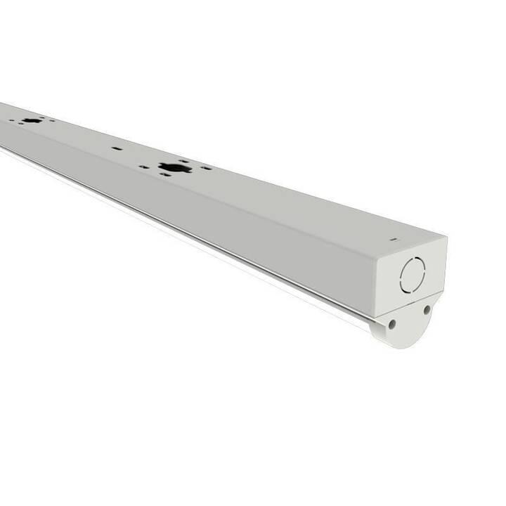 FURBER Plafonnier (LED, 3640 lm)