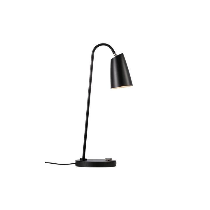 NORDLUX Lampe de table Sway (Ampoule électrique)
