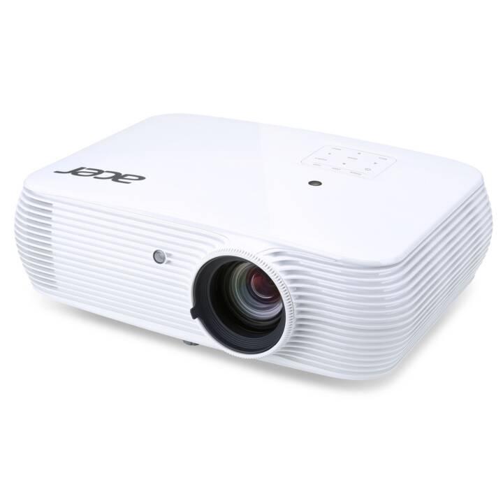 ACER P5630 (DLP, Full HD, 4000 lm)