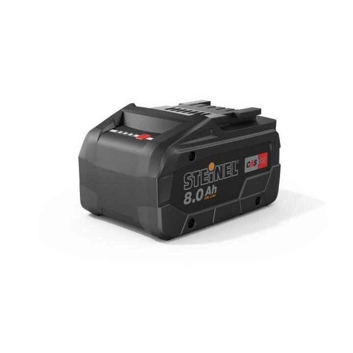 STEINEL  Batterie