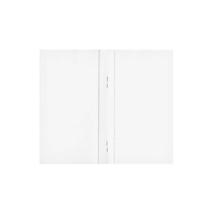 BIELLA Paris papier à lettres 7,5x12,6 cm
