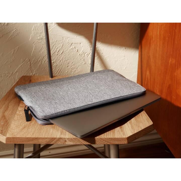 Housse pour ordinateur portable Targus CityLite 15 pouces