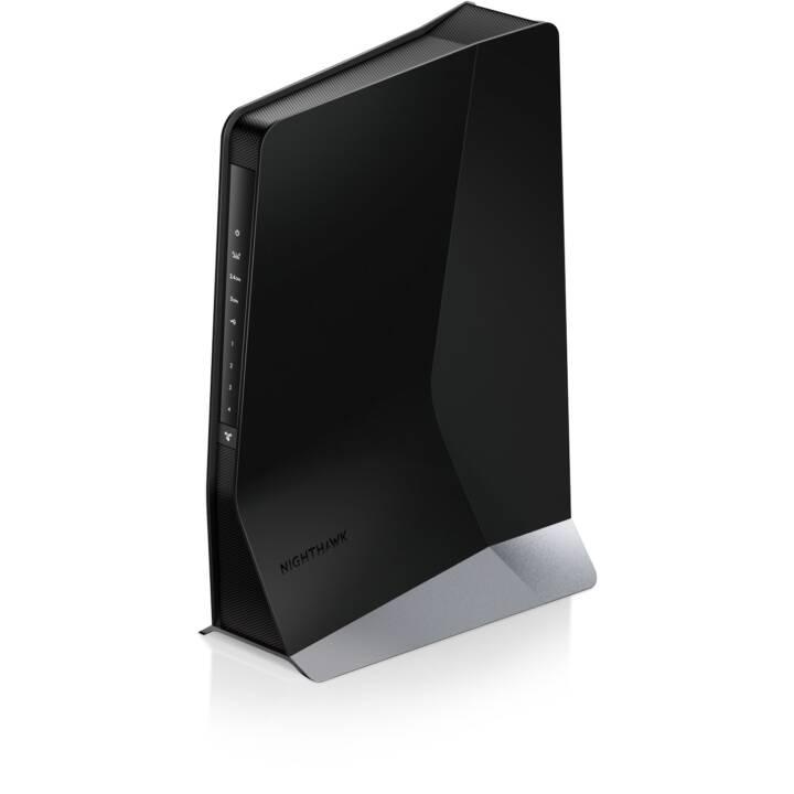 NETGEAR Nighthawk AX8 Router
