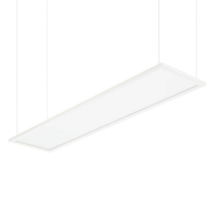 PHILIPS LED Panel RC132V (3600 lm, 33 W)