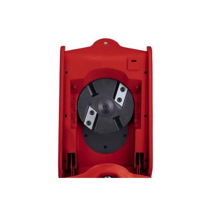 EINHELL Broyeur GH-KS 2440 (2400 W)