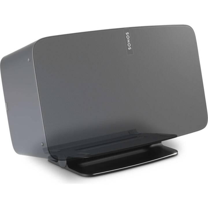 FLEXSON Desk Stand Sonos Play:5 (Noir)