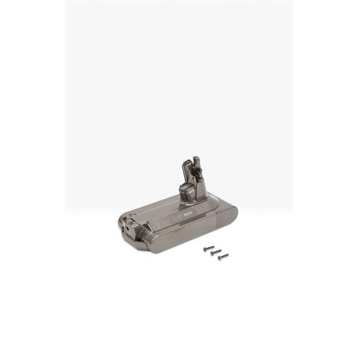 DYSON Accumulateur d'aspirateur V10