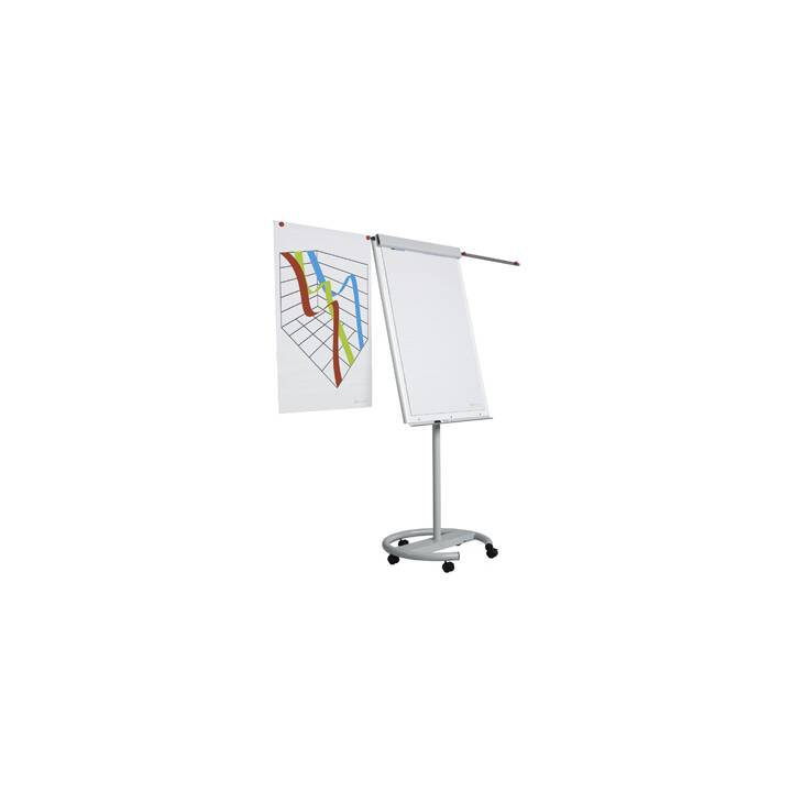 ULTRADEX Flipchart 740 x 950 mm