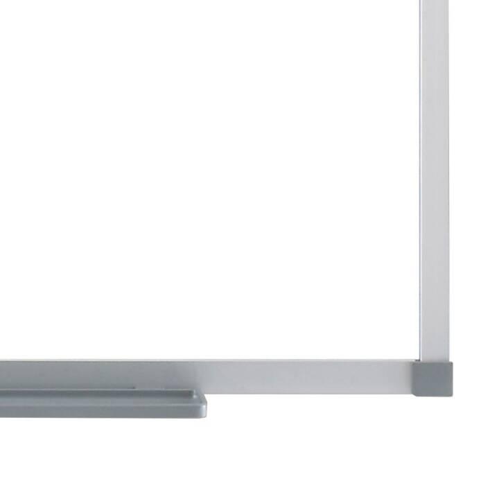 NOBO Whiteboard Basic (120 cm x 90 cm)