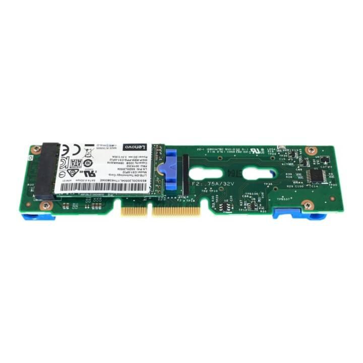 LENOVO Controller di archiviazione (PCI Express 2.0)