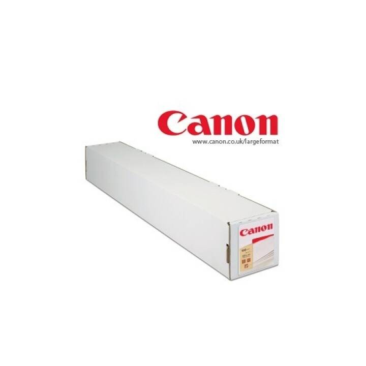 CANON Satin Photo Fotopapier (30m x 914mm)