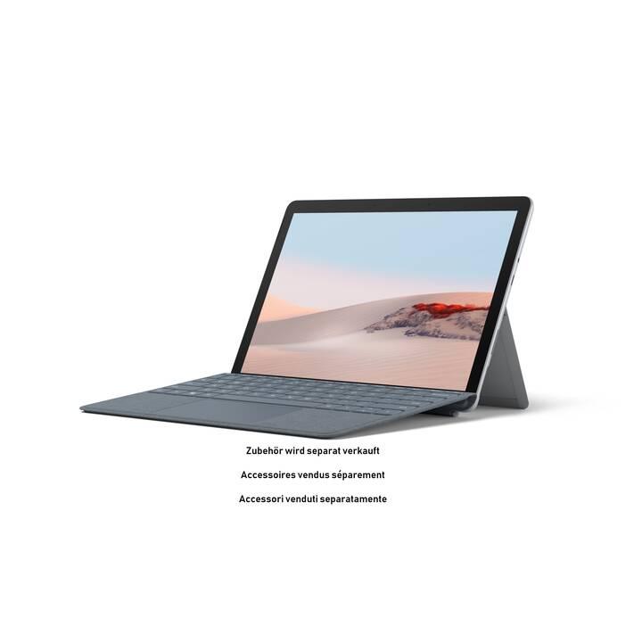 "MICROSOFT Surface Go 2 (10.5"", Intel Pentium, 4 GB RAM, 64 GB SSD)"