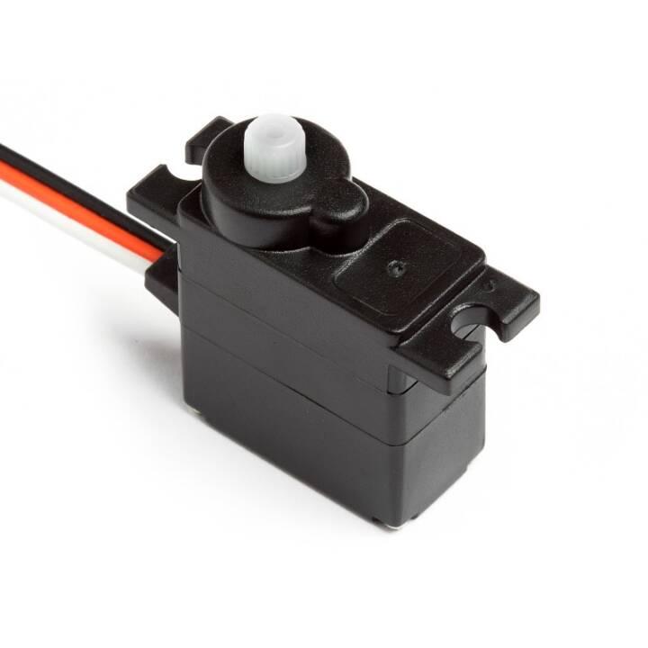 HPI RACING Servo Micro Micro SM-1 Mini Recon