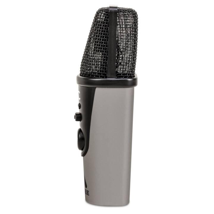 Microphone APOGEE MiC+ MiC