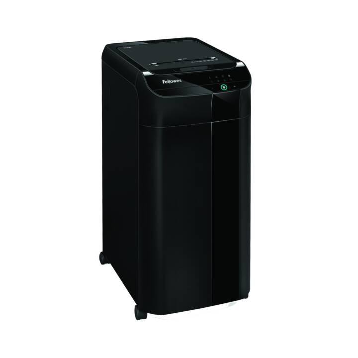 FELLOWES AutoMax 350C P-4