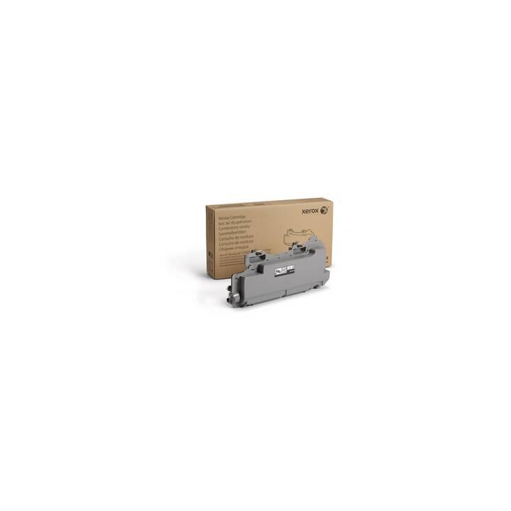 XEROX 115R00128 Tonerauffangbehälter (30000 Seiten)