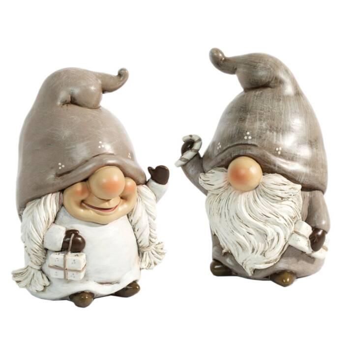 BRAUNS-HEITMANN Weihnachtsfiguren