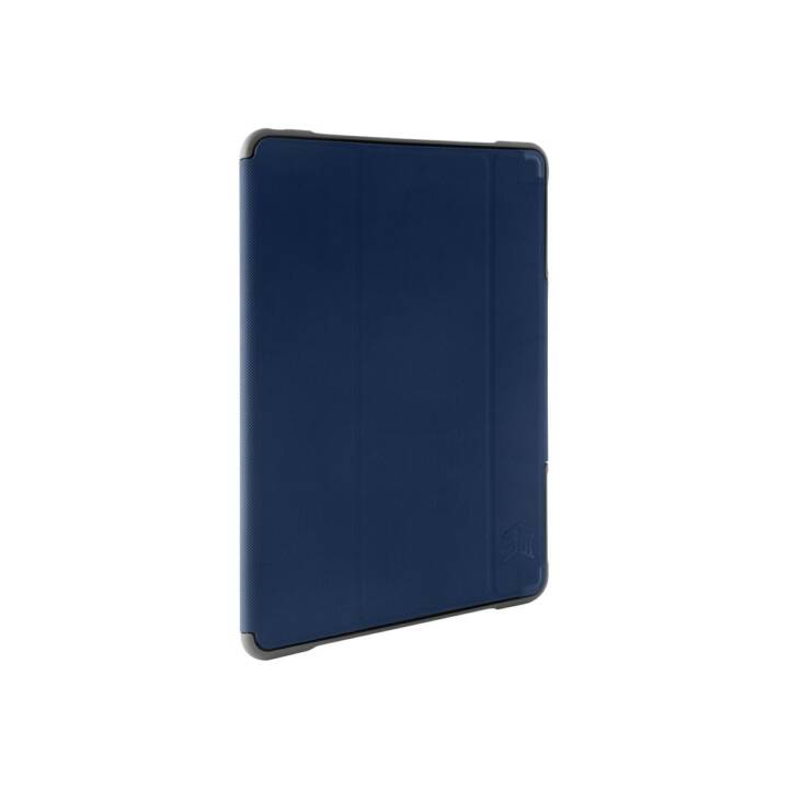 """STM Dux 9.7"""",  Midnight Blue/Clear"""