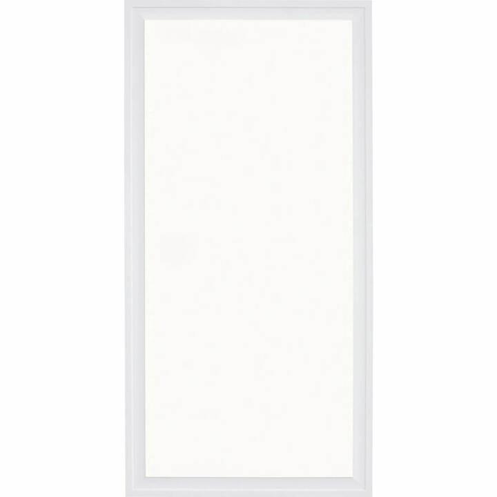 LUMIMART Telefunken (Blanc)