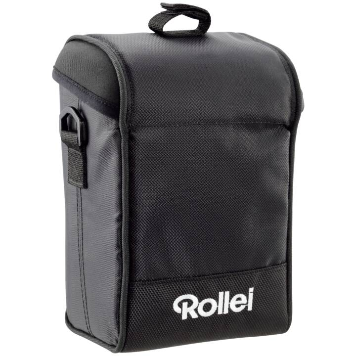 ROLLEI sac filtrant rectangulaire, 100 mm