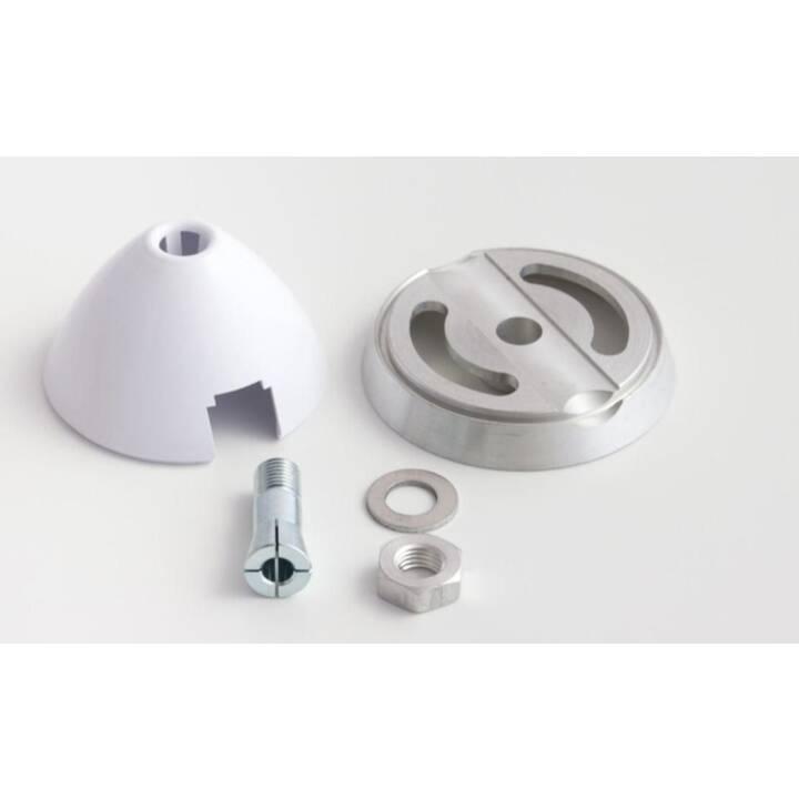 AERO-NAUT Spinner CN 30 mm