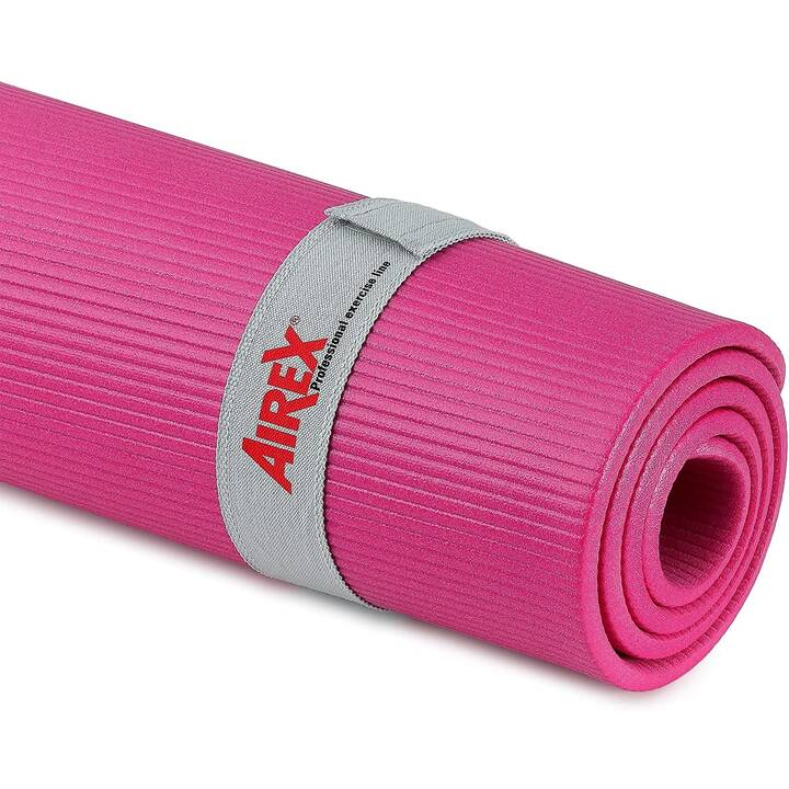 AIREX FITLINE 140 Fitnessmatte
