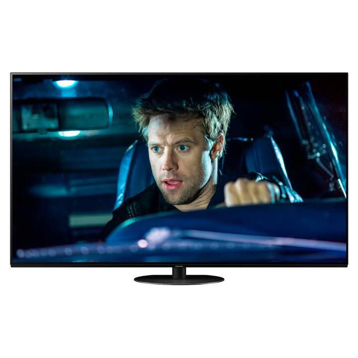 "PANASONIC TX-65HZC1004 (65"", OLED, Ultra HD - 4K)"