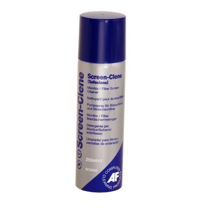 AF Spray de nettoyage (250 ml)