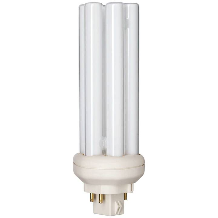 PHILIPS Master PL-T Lampes (GX24q-3, 32 W)