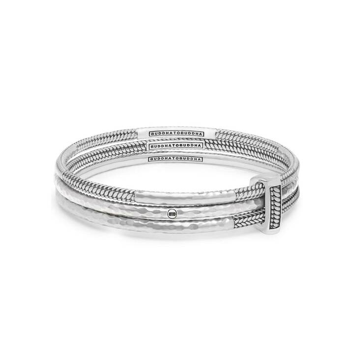 MUAU Buddha Dunia Bracelet (20 cm)