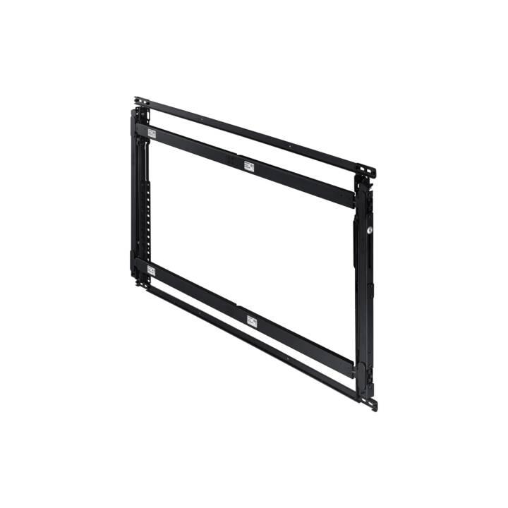 SAMSUNG Flachbildschirm-Wandhalterung