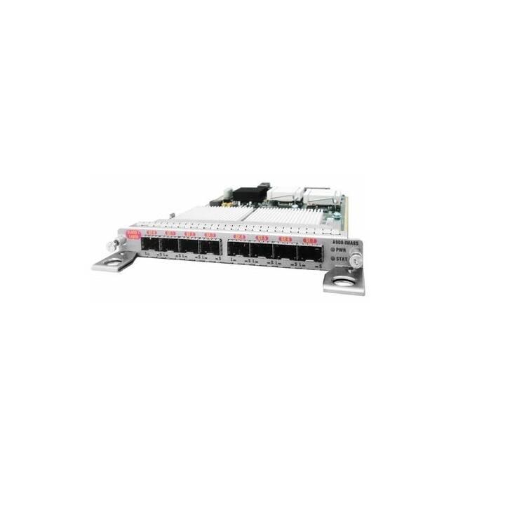 CISCO A900-IMA8S= (Modulo di espansione)