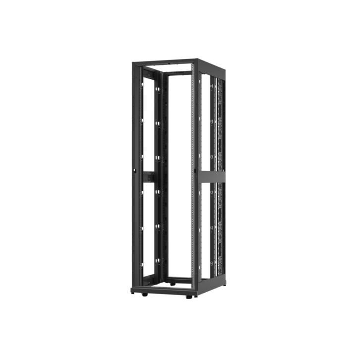 APC SX Rack (60 x 19.91 cm)