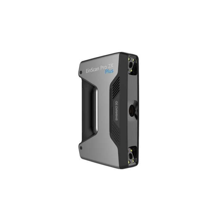 SHINING3D 2X Plus (USB 3.0)