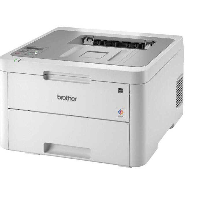 BROTHER HL-L3210CW (Laser/LED, Farbe)