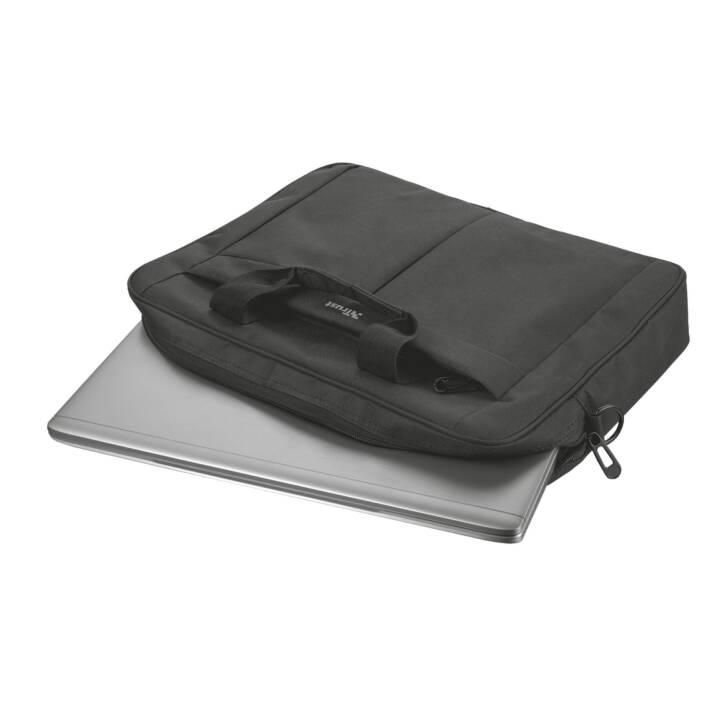 """TRUST Notebooktasche Primo 16 """""""