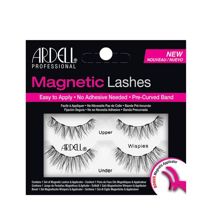 ARDELL Magnetic Strip Lash Double Wispies (1 Paar)
