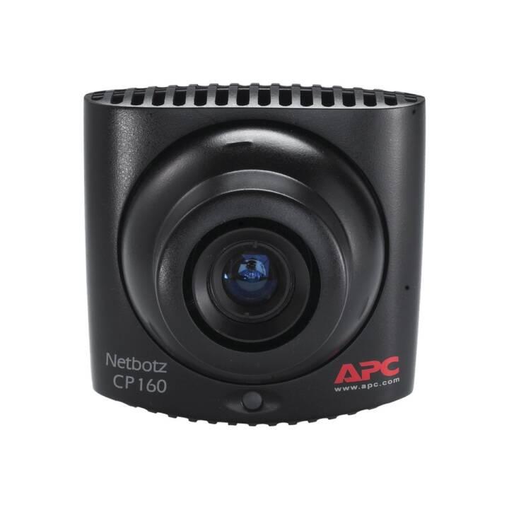 APC NetBotz Camera Pod 160 (Noir)