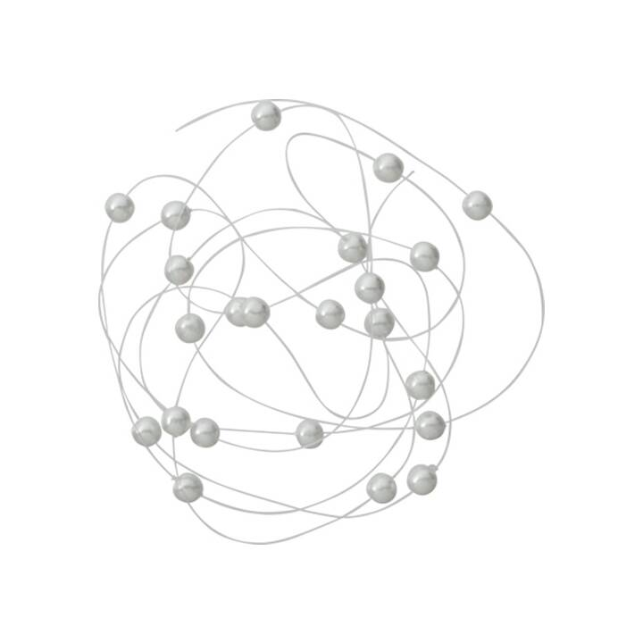 SCHAFFHAUSER Haarperlen (1 Stück)