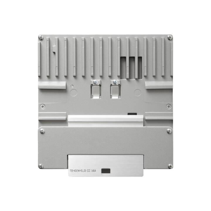 CISCO Industrial Ethernet 4000 Series