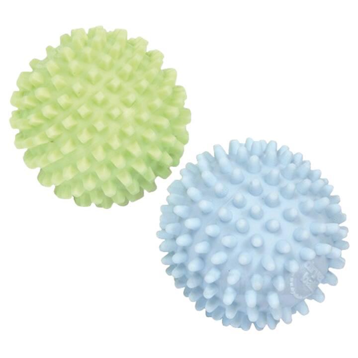 ELECTROLUX Trocknerball (2 Stück)