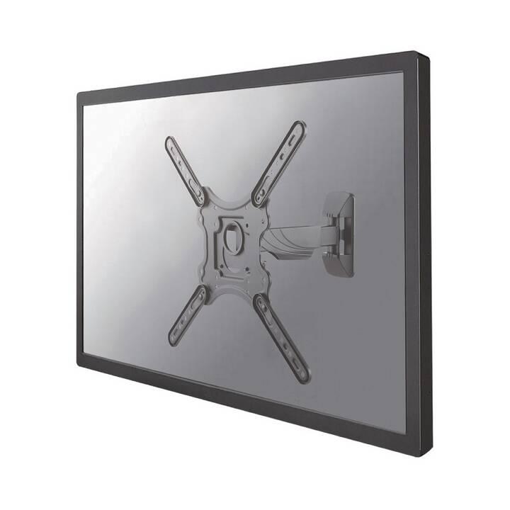 NEWSTAR Wandhalterung LED-W420BLACK
