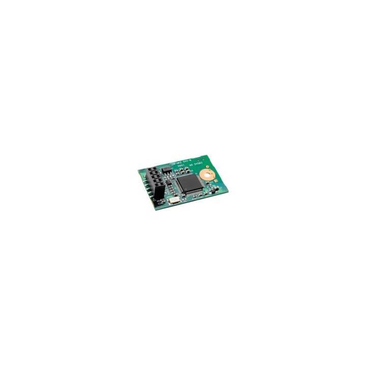 WESTERN DIGITAL Autres accessoires SLUFM1GU2TU-A (1 GB)