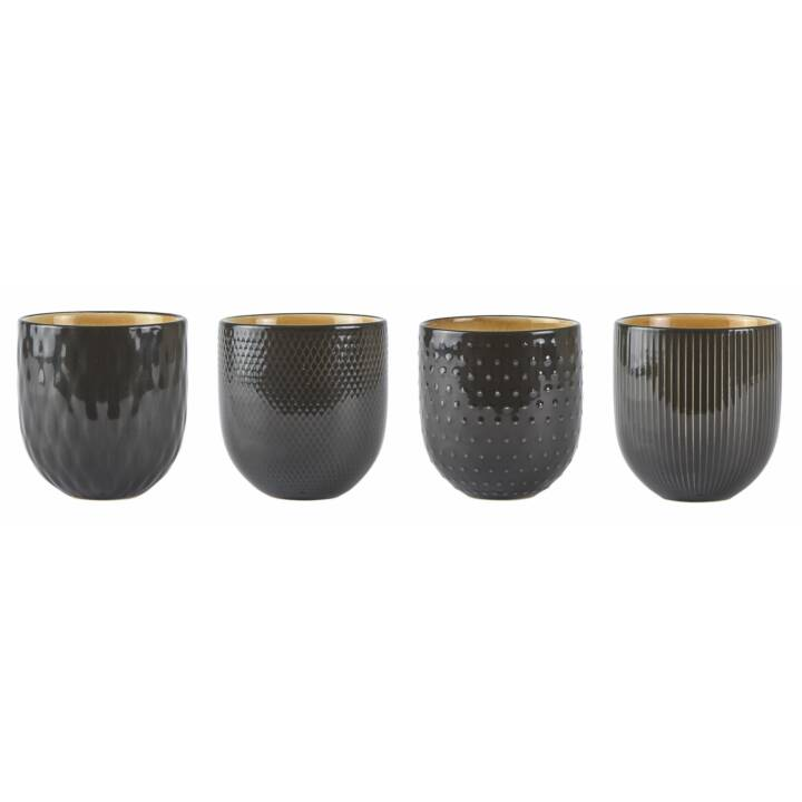 Tazza da caffè GALZONE Villa Collection 0,4 l, 12 pezzi