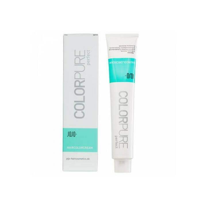 COMAIR Colorpure (9.0, Super Light Blonde)