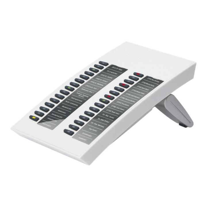 AUERSWALD COMfortel Xtension300 Module d'extension (Blanc)