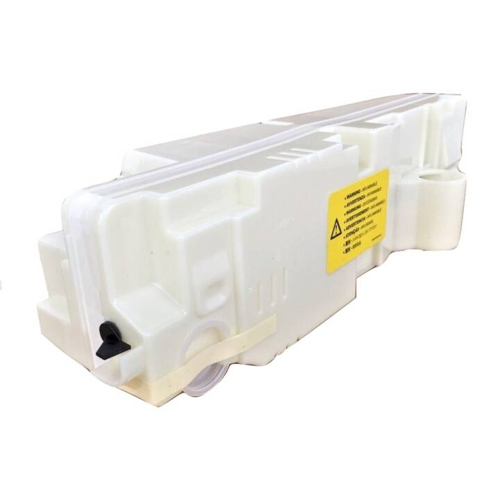 CANON Tonerauffangbehälter, FM2-5533-000